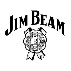 jim beam kentucky bourbon