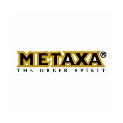 metaxa greek liquor