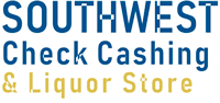 Southwest Liquor Store